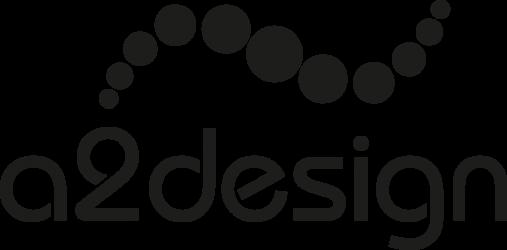 Карьера в А2 Дизайн